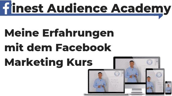 Finest-Audience-Academy-Erfahrungen