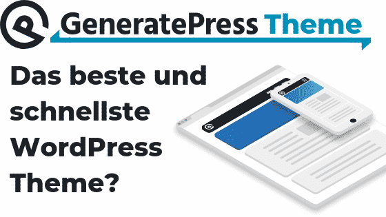 GeneratePress-Theme-Premium-Wordpress