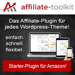 Affiliate-Toolkit-Amazon-Plugin-Banner