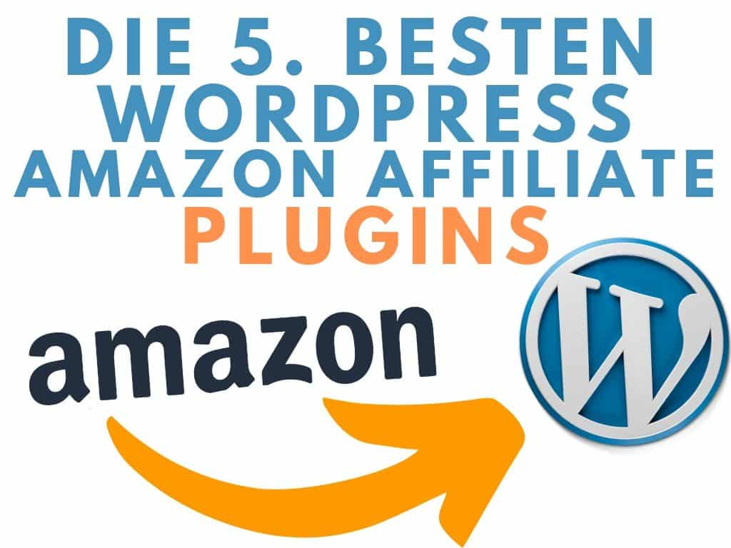 wordpress-amazon-affiliate-plugins