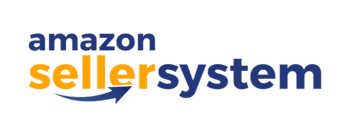 Amazon Seller System Erfahrungen