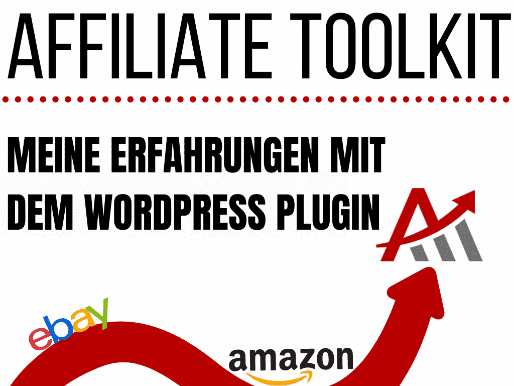 Affiliate Toolkit Erfahrungen