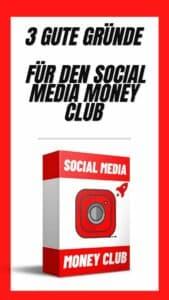 Social-Media-Money-Club-Kurs
