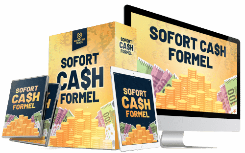 Sofort-Cash-formel-erfahrungen